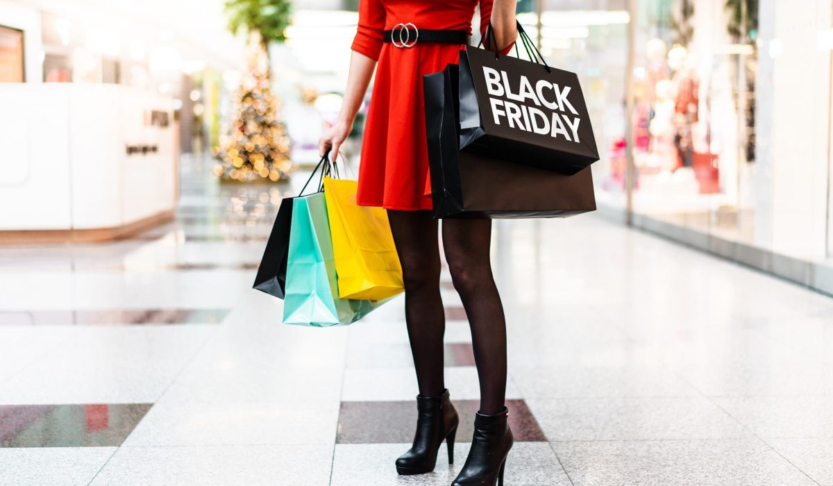 shopping-business-for-beauty.jpg